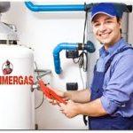Manutenzione Caldaie Immergas
